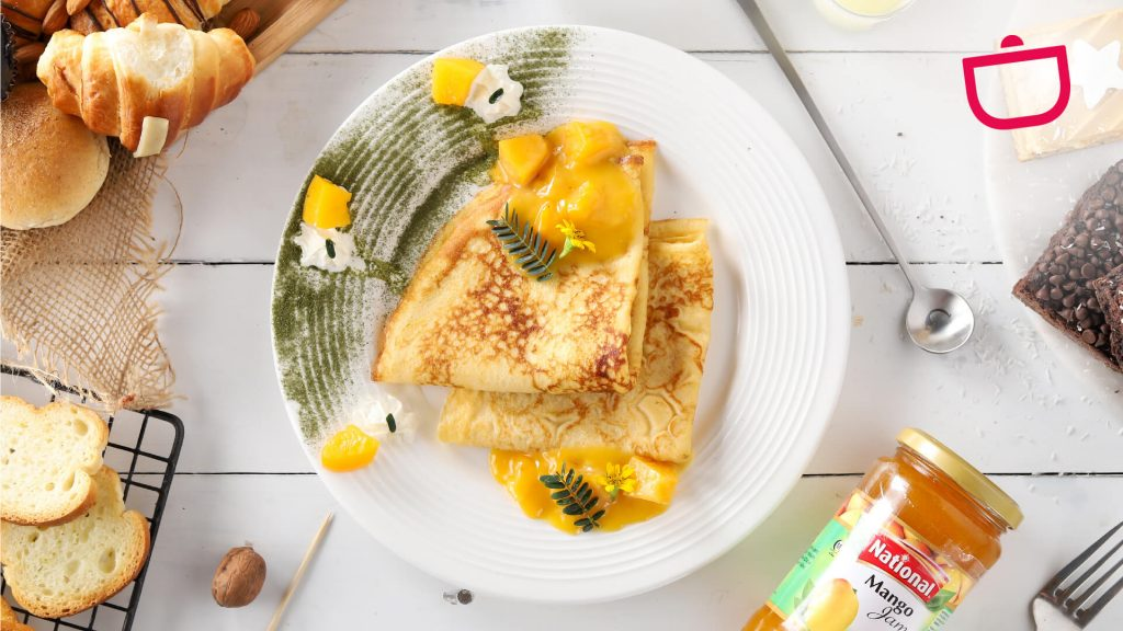Mango Crepes and Suzette Featured1 1 -