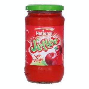 Apple Jelly 440g