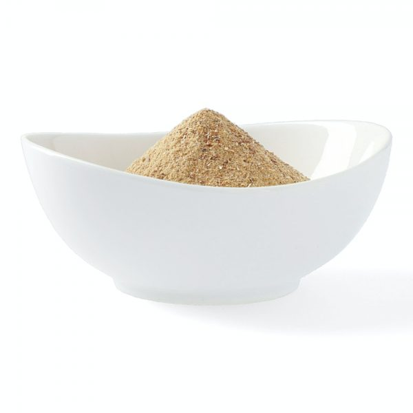 Garlic Powder 50g