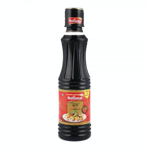 Chinese Soy Sauce 300ml